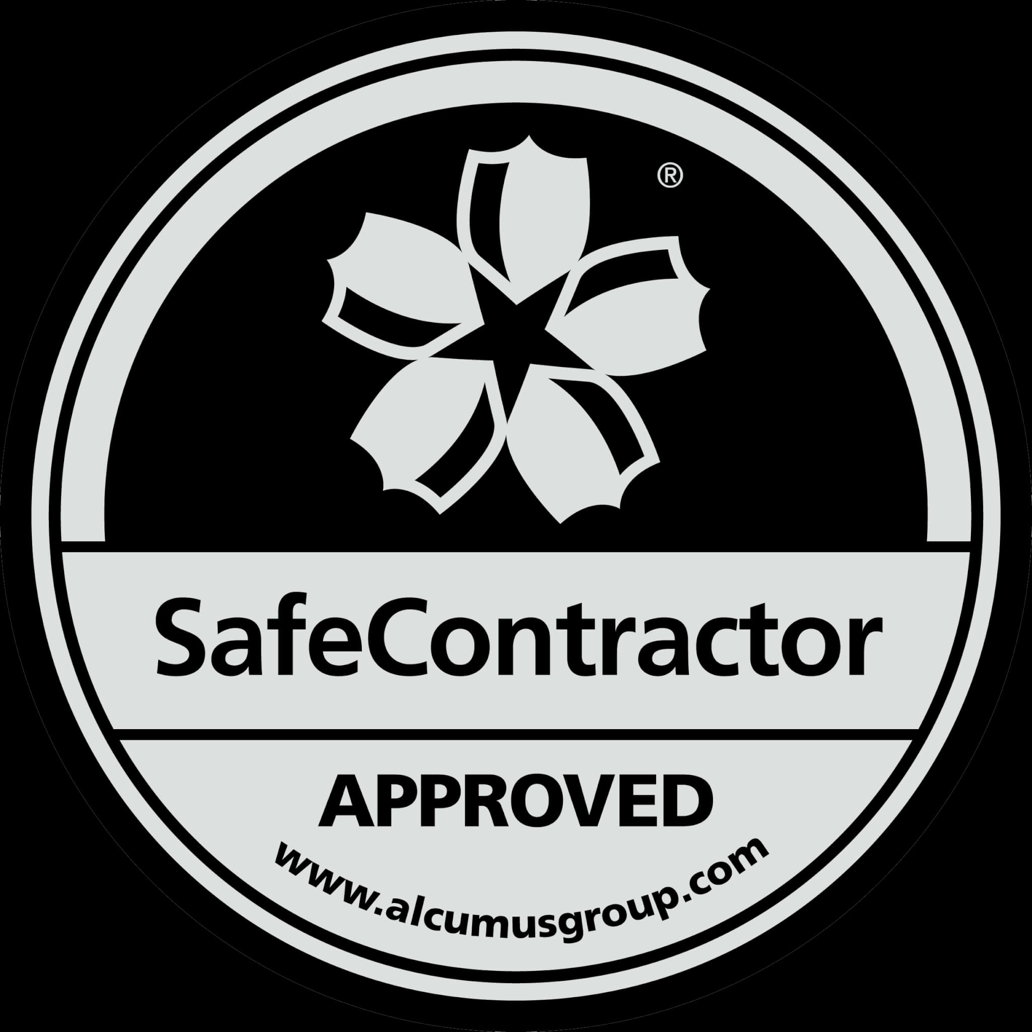 jems safe contractor